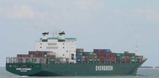 Ever Dynamic, Piraterie, Piraten, Somalia
