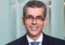 Michael Diederich, UniCredit, HypoVereinsbank