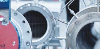 ABB, Turbocharger, Turbocharging