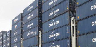 Durch die Einführung des sogenannten »Serenity«-Angebots will CMA CGM Kunden bei Warenverlust entschädigen