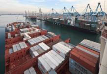 Rotterdam will einer der führenden »Smart Port« werden und holt dafür das Softwareunternehmen IBM ins Boot