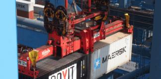 Infor will die Transparenz und Kontroller der Supply Chain verbessern