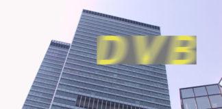 DVB, DZ Bank