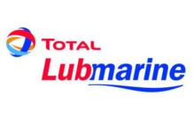Total Lubmarine hat den neuen, biologisch abbaubaren Schmierstoff Bio OG Plus vorgestellt