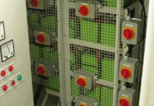 Lithium Werks hat den Batteriehersteller Valence geschluckt