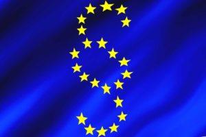 EU, Politik, Paragraph