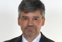 Michael Ozegowski