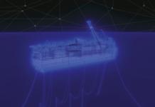 BMT will durch BMT Deep die Leistungen von Offshore-Anlagen verbessern