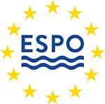 Logo ESPO