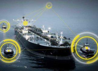 Sea Machines Robotics, Robotik, Autonom, Automatisierung, Automation, Digitalisierung