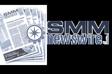 smm newswire