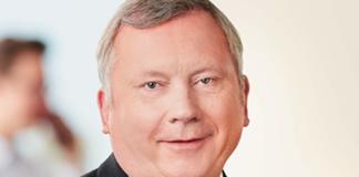 Norbert Brackmann Maritimer Koordinator