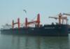 Reederei Nord