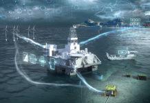 Siemens bluevault