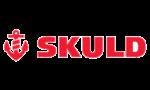 skuld_logo_red-Kopie-2