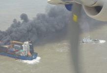 Brand SSL Kolkata Indian Coast Guard 1