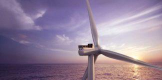 Siemens, Gamesa, Offshore
