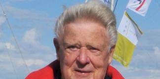 Peter Gast