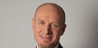 WinGD Klaus Heim CEO