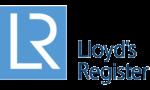 LR_Logo_neu