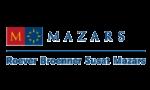 Mazars_Logo_4C_positiv_RZ