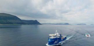 BSM, Offshore