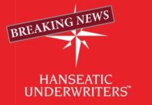 Hanseatic Underwriters, Zeller Associates, Thomas Miller
