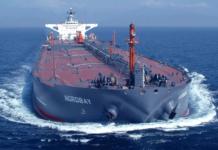 Reederei Nord, Nordbay, N2Tankers, Seanergy, Nissen
