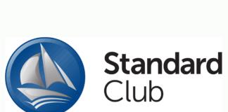 Standard Club