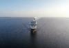 TUI Cruises, Mein Schiff 2