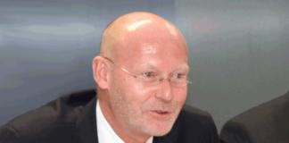 Westhagemann, Senator, Hamburg