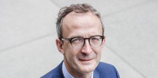 Luc Vandenbulcke