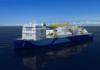 Schiffstechnik