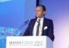 Christoph Toepfer 22 HANSA-Forum