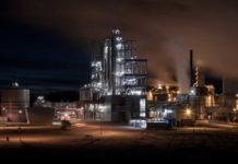 MAN Cryo, LNG, Terminal, Regasification, Regasifizierung