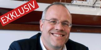 John Freydag, Schulte, MPC