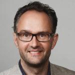 Frank Fischer Zeamarine
