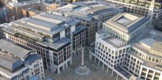 Cosco, London, Börse, Stock Exchange
