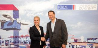 hhla-hyperloop-Angela Titzrath - Dirk Ahlborn