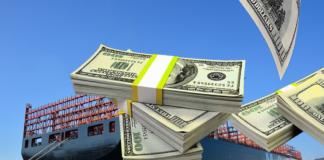 Ship Finance, MSC, Fredriksen