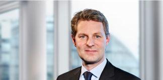 Nils Aden, V.Group, Zeaborn