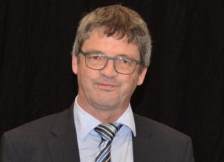 Hermann Poppen, WSA Emden