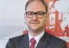 Christophe Tytgat, SEA Europe Secretary General