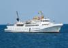Cassen Eils, Adler-Schiffe, Ausflugsschiffe, Reedereien, Zusammenschluss