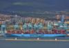 Maersk, Triple E