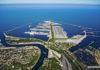 Danzig neuer Zentralhafen 1