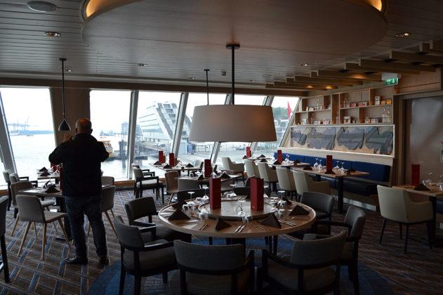 Hurtigruten Roald Amundsen -c- Felix Selzer 12