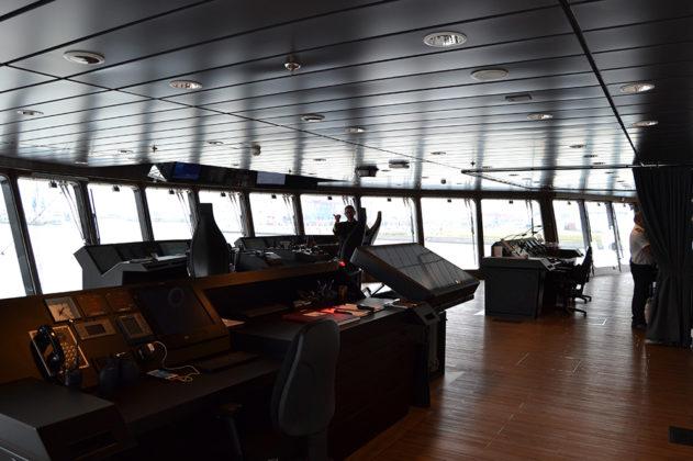 Hurtigruten Roald Amundsen -c- Felix Selzer 16