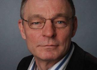 Kurt Steuer