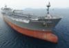 stena weco-exellence - Top Ships